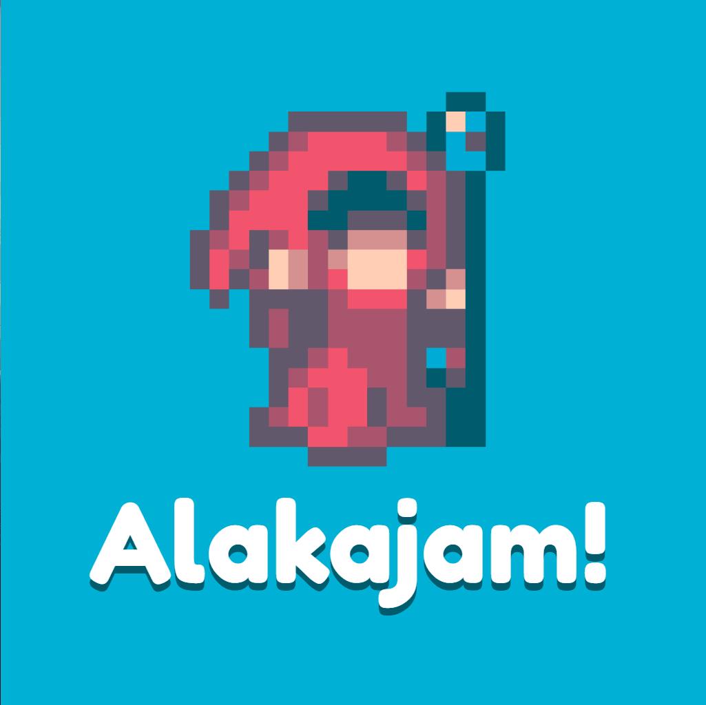https://alakajam.com/static/images/logo.png